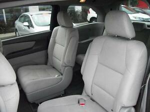 2012 Honda Odyssey LX Kawartha Lakes Peterborough Area image 10