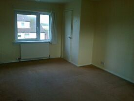 2 Bedroom Terraced House. Outskirts of Troon. Good travel links to Glasgow. Gas C/H & D/G
