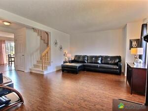 234 000$ - Jumelé à vendre à Gatineau Gatineau Ottawa / Gatineau Area image 4