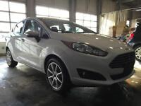 Ford Fiesta SE 2015 * NOUVEL ARRIVAGE !!