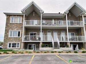 144 500$ - Condo à vendre à Hull Gatineau Ottawa / Gatineau Area image 1