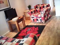 Chalet, brick, sleeps 4, Residential or Holiday home Great Yarmouth Norfolk 22,000 ono Burgh Hall