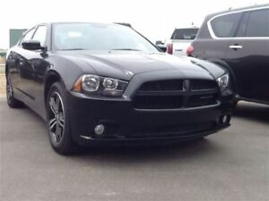 2014 Dodge Charger SXT - *Get Pre-Approved Today!!!*