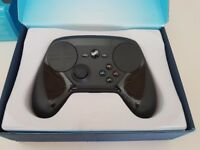 Steam Controller gaming PC / BRAND NEW