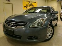 2011 Nissan Altima 2.5 S Annual Clearance Sale! Windsor Region Ontario Preview