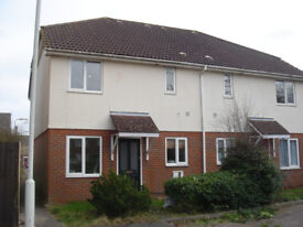 Petersfield. Spacious 1 Bedroom House