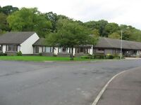 Bield Very Sheltered Housing in Cumnock, East Ayrshire - 1 Bedroom Flat (Unfurnished)