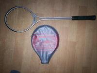 badmington raquet