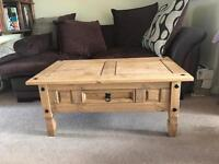 TV Units & Coffee Table for Sale