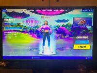 "ASUS VP28UQG 28"" 4K UHD 1ms Display Port HDMI Adaptive Sync FreeSync Gaming Monitor"