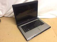 Toshiba Satellite Pro L300-155 Laptop Notebook
