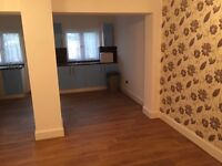 Single Room Available in newly refurbished House available from 1st June