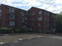 Small one bedroom flat to rent