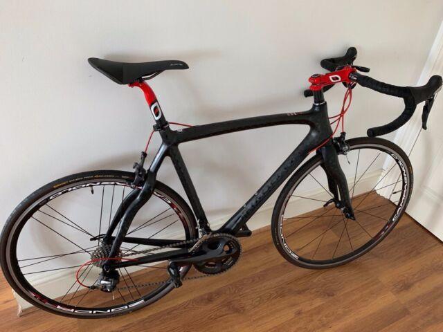 Pinarello FPQuattro BoB Road Bike - Size 56 | in Tower Hamlets, London |  Gumtree