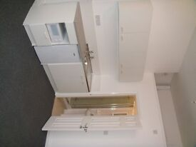 AMAZING STUDIO CLOSE TO SMALL HEATH STATION & GREAT SHOPPING FACILITIES. offer fully furnished