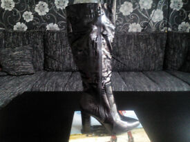 Womens NEW shoes and boots size 3