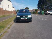 Volkswagen Polo 1.0 E 5dr £799 2000 (X reg), Hatchback