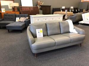 50% LESS than C O S T C O .CA -Furniture Order refusals now @ dex10 openBOX (30 min south of Calgary)