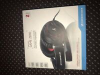 Sennheiser Professional Gaming Headset