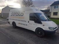 Relocation, uplift and removals