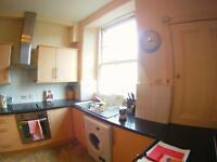 Central 2 Bed Flat £730pcm