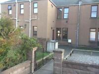 1 bedroom flat in Kinloch Street, Carnoustie, Angus