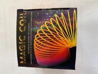 Magic Coil - Plastic Coil Rainbow