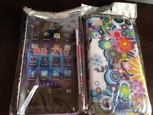 NEW Blackberry Z10 cases Kingston Kingston Area image 2
