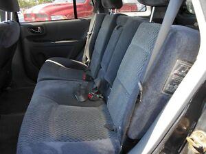 2003 Hyundai Santa Fe GL Gatineau Ottawa / Gatineau Area image 8