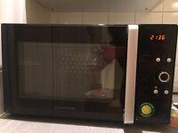 Daewoo Oven