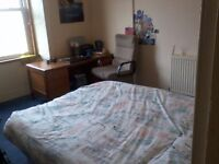 Double Room Available in Flatshare