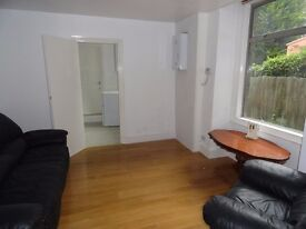 Beautiful Large 1 Bed, with Garden, Newly Refurbished flat in East Croydon, £110 pcm Discount NOW