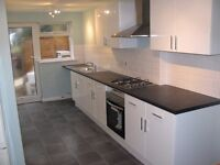 Bathroom and kitchen fitting specialists