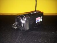 Sony HDR-CX190E