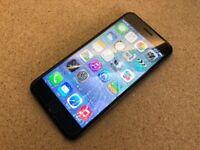 Apple iPhone 7s Plus 32GB Unlocked - Damaged Screen