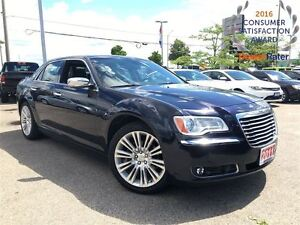 2011 Chrysler 300 *LIMITED*SAFETY TEC GROUP*PREMIUM GROUP*PANORA