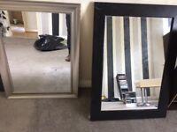Bargain 2 mirrors