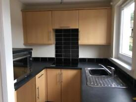 1 bedroom flat to rent polmont