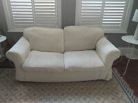 Sofa bed for sale, East London