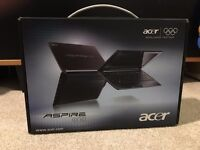 """Acer ACER ASPIRE ONE D255 10"""" LED Screen"""