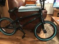 Mongoose BMX FOUND in Neath