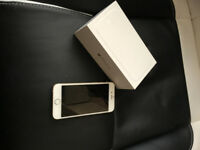 iPhone 6 (16 GB) Gold