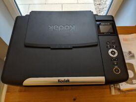Kodak Printer, C315