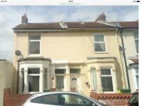 2 Bedroomed Bay / Forecourt House for Rent - Copnor, Portsmouth £825 per month