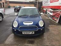 07759348093 Beautiful mini