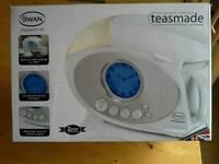 Swan Teasmade Stm 100 NEW