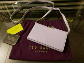 Ted Baker ladies bag
