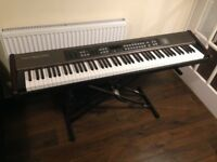 Roland RD-170 88 Weighted Key Stage Piano