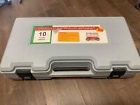 Hydraulic Body-Frame Repair Kit