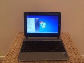 """Zoostorm 10.1"""" Netbook - Laptop"""